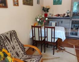 Morizon WP ogłoszenia | Mieszkanie na sprzedaż, Wrocław Grabiszyn-Grabiszynek, 44 m² | 8065