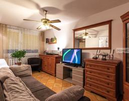Morizon WP ogłoszenia | Mieszkanie na sprzedaż, Wrocław Muchobór Wielki, 37 m² | 3817