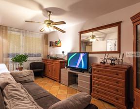 Mieszkanie na sprzedaż, Wrocław Muchobór Wielki, 37 m²