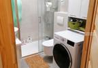 Mieszkanie na sprzedaż, Wrocław Brochów, 54 m² | Morizon.pl | 8861 nr7