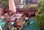 Morizon WP ogłoszenia   Mieszkanie na sprzedaż, Wrocław Maślice, 50 m²   5782