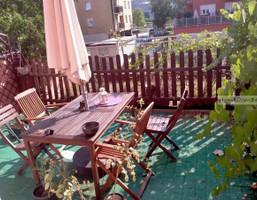 Morizon WP ogłoszenia | Mieszkanie na sprzedaż, Wrocław Maślice, 50 m² | 5782