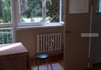 Mieszkanie na sprzedaż, Wrocław Huby, 39 m² | Morizon.pl | 7975 nr3