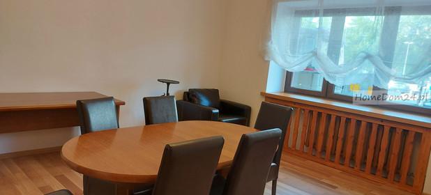 Lokal biurowy do wynajęcia 68 m² Wrocław Krzyki Gaj - zdjęcie 1