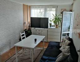 Morizon WP ogłoszenia | Mieszkanie na sprzedaż, Wrocław Biskupin, 47 m² | 4722