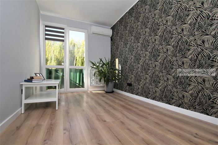 Mieszkanie na sprzedaż, Wrocław Grabiszyn-Grabiszynek, 44 m² | Morizon.pl | 8593