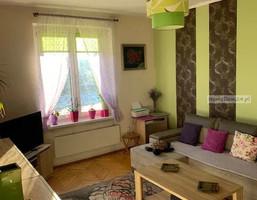 Morizon WP ogłoszenia | Mieszkanie na sprzedaż, Wrocław Grabiszyn-Grabiszynek, 62 m² | 1581