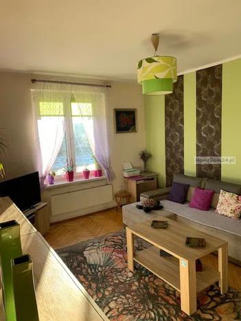 Mieszkanie na sprzedaż, Wrocław Grabiszyn-Grabiszynek, 62 m²   Morizon.pl   5521