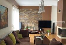 Dom na sprzedaż, Smolec, 202 m²
