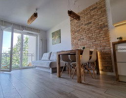 Morizon WP ogłoszenia | Mieszkanie na sprzedaż, Wrocław Sołtysowice, 39 m² | 3035