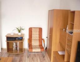 Morizon WP ogłoszenia | Mieszkanie na sprzedaż, Wrocław Krzyki, 38 m² | 5001