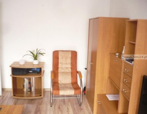 Mieszkanie na sprzedaż, Wrocław Krzyki, 38 m²