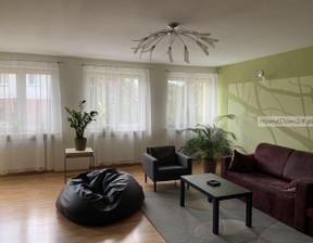 Dom na sprzedaż, Wrocław Osobowice, 300 m²