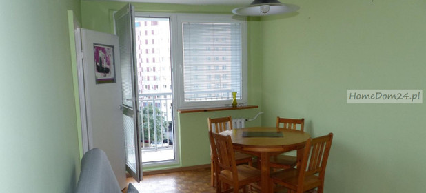Mieszkanie na sprzedaż 35 m² Wrocław Krzyki Gaj Krynicka - zdjęcie 2