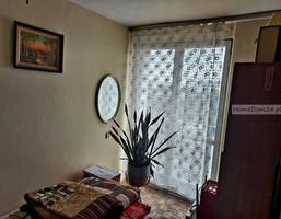 Morizon WP ogłoszenia | Mieszkanie na sprzedaż, Wrocław Grabiszyn-Grabiszynek, 38 m² | 0590