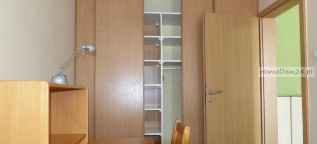 Mieszkanie na sprzedaż 35 m² Wrocław Krzyki Gaj Krynicka - zdjęcie 3
