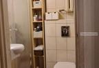 Mieszkanie na sprzedaż, Wrocław Gaj, 35 m² | Morizon.pl | 6983 nr6