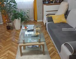Morizon WP ogłoszenia | Mieszkanie na sprzedaż, Wrocław Ołtaszyn, 33 m² | 0496