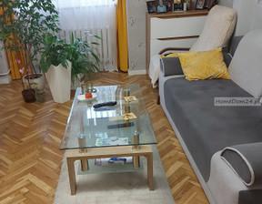 Mieszkanie na sprzedaż, Wrocław Ołtaszyn, 33 m²
