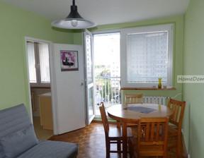 Mieszkanie na sprzedaż, Wrocław Gaj, 35 m²