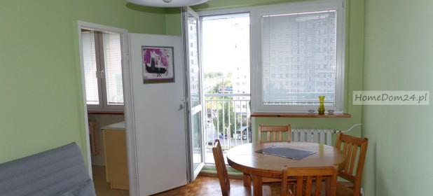 Mieszkanie na sprzedaż 35 m² Wrocław Krzyki Gaj Krynicka - zdjęcie 1