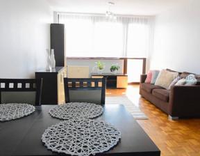 Mieszkanie na sprzedaż, Wrocław Fabryczna, 63 m²