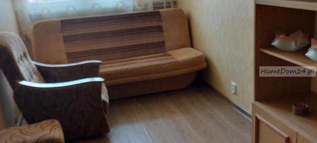 Mieszkanie do wynajęcia 52 m² Wrocław Jelenia - zdjęcie 2