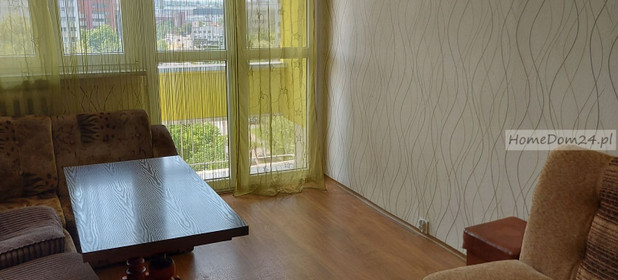 Mieszkanie do wynajęcia 52 m² Wrocław Jelenia - zdjęcie 1