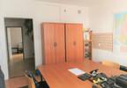 Biuro do wynajęcia, Warszawa Bródno, 44 m²   Morizon.pl   4940 nr2