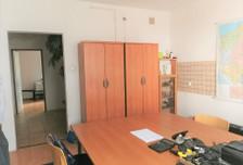 Biuro do wynajęcia, Warszawa Bródno, 44 m²