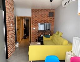 Morizon WP ogłoszenia | Mieszkanie na sprzedaż, Warszawa Służewiec, 59 m² | 2953