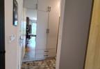 Mieszkanie na sprzedaż, Warszawa Sady Żoliborskie, 40 m²   Morizon.pl   4446 nr16