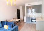 Mieszkanie do wynajęcia, Warszawa Czyste, 44 m²   Morizon.pl   0359 nr3