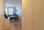 Mieszkanie do wynajęcia, Warszawa Czyste, 44 m²   Morizon.pl   0359 nr9