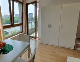 Morizon WP ogłoszenia | Mieszkanie na sprzedaż, Warszawa Szczęśliwice, 44 m² | 0563