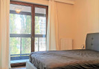 Mieszkanie do wynajęcia, Warszawa Czyste, 44 m²   Morizon.pl   0359 nr13