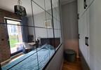 Mieszkanie na sprzedaż, Warszawa Sady Żoliborskie, 40 m²   Morizon.pl   4446 nr13