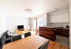 Morizon WP ogłoszenia | Mieszkanie na sprzedaż, Warszawa Czyste, 50 m² | 9398