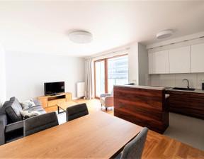 Mieszkanie na sprzedaż, Warszawa Czyste, 50 m²