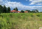 Działka na sprzedaż, Józefowo, 1500 m²   Morizon.pl   6583 nr4