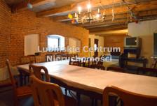 Lokal gastronomiczny do wynajęcia, Lubin, 200 m²