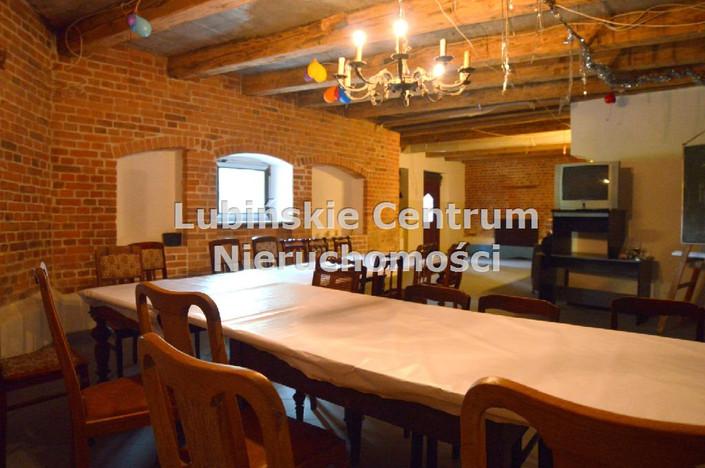 Lokal gastronomiczny do wynajęcia, Lubin, 200 m² | Morizon.pl | 6919