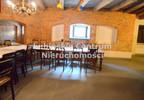 Lokal gastronomiczny do wynajęcia, Lubin, 200 m² | Morizon.pl | 6919 nr4