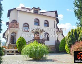 Dom na sprzedaż, Lubin, 595 m²