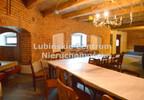 Lokal gastronomiczny do wynajęcia, Lubin, 200 m² | Morizon.pl | 6919 nr6