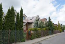 Dom na sprzedaż, Łódź Radogoszcz, 230 m²