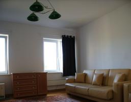 Morizon WP ogłoszenia | Mieszkanie na sprzedaż, Łódź, 70 m² | 9625