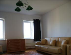 Mieszkanie na sprzedaż, Łódź, 70 m²
