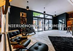 Mieszkanie do wynajęcia, Łódź Polesie, 144 m²