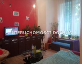 Mieszkanie na sprzedaż, Łódź Górna, 48 m²